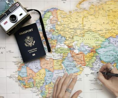 5 bonnes raisons de participer à un séjour en immersion à l'étranger