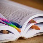 livre dictionnaire expressions mots